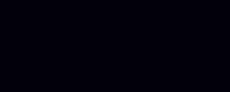 logo-mwi_dark